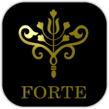 ForteJewelry様